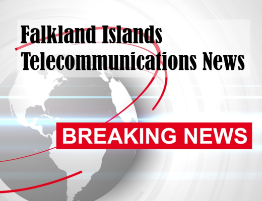 OpenFalklands – Focussing on telecommunications on the Falkland Islands